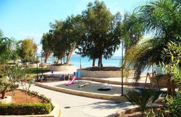 фото Galatex Beach Center 673797839
