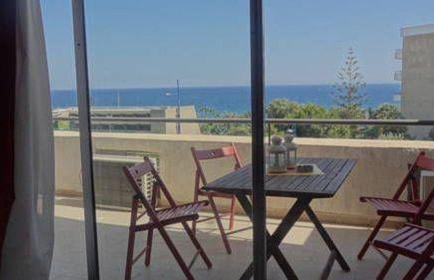 фото Anemos Apartments 673798018