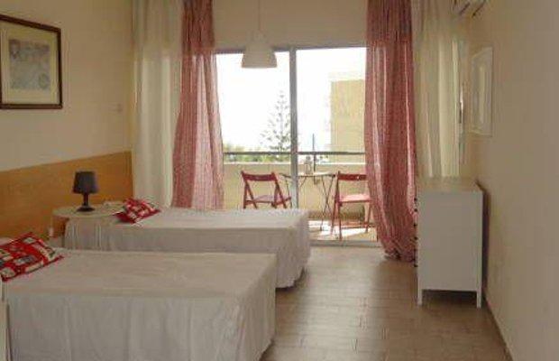 фото Anemos Apartments 673798019