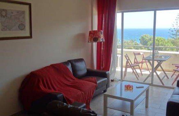 фото Anemos Apartments 673798022