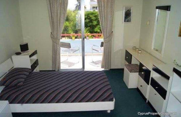 фото Amathusia Apartment No. 11 673798056
