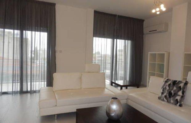 фото Limassol Centre Boutique Apartment 673798091