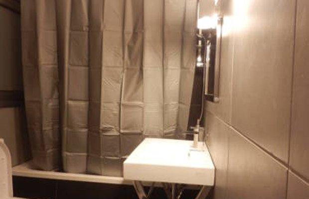 фото Limassol Centre Boutique Apartment 673798094