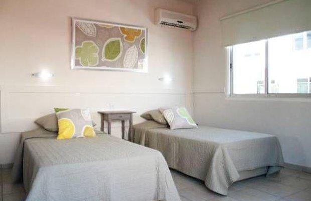 фото Alexia Hotel Apts 673798453