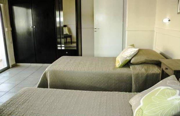 фото Alexia Hotel Apts 673798454