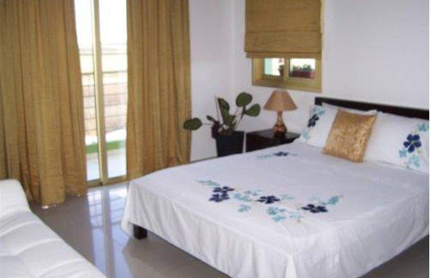 фото Villa Francesspa 673799139