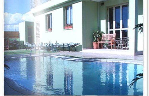 фото Villa Francesspa 673799140