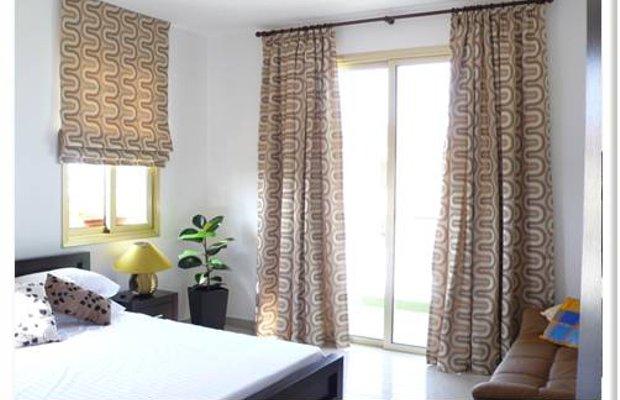фото Villa Francesspa 673799142