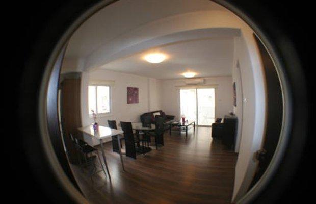 фото Avensia Apartments 673799392