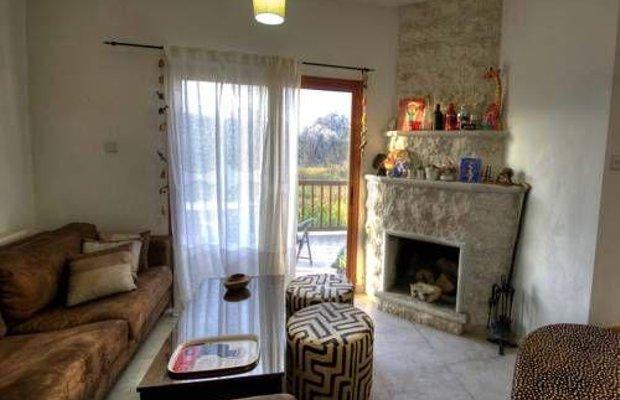 фото Lania Royal Oaks Villa 673799425