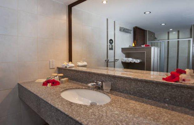 фото Bellapais Gardens Hotel 673799436