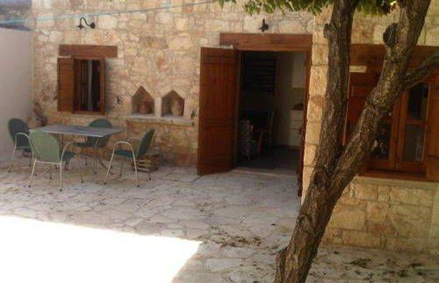 фото House of Eleni 673799753