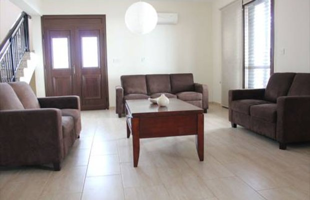 фото C&S Villa Akamas View 673800146