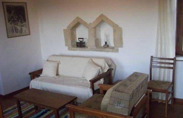 фото Elpida`s Stone Houses 673800189