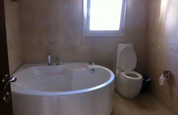 фото Saint Andronikos House 673800226