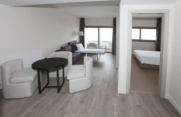 фото Droushia Heights Hotel 673800421