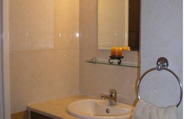 фото Apartment Dheryneia 673800438