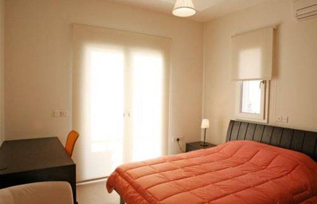 фото Pantheo Luxury Residences 673800463