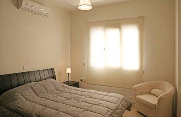 фото Pantheo Luxury Residences 673800464