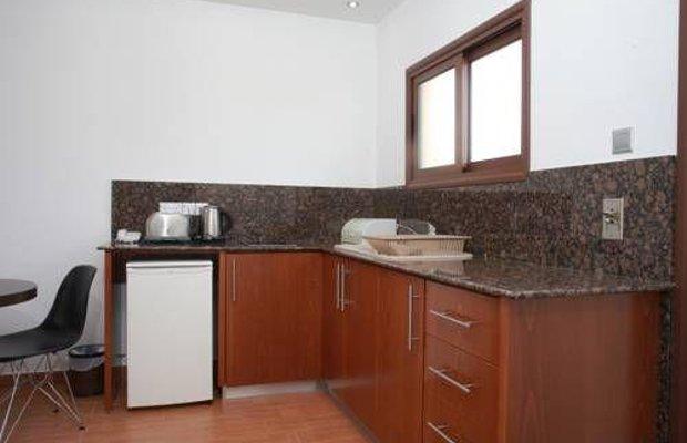фото Loutsiana Hotel Apartments 673800776
