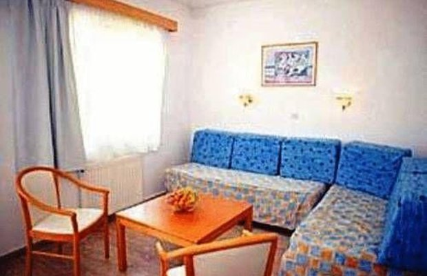 фото Fedra Hotel 673801032