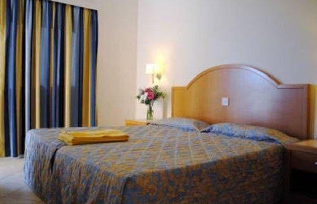 фото Melissi Beach Hotel 673801233