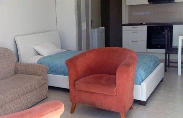 фото Nissi 49 Apartments 673801477