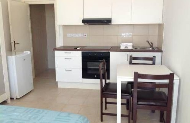 фото Nissi 49 Apartments 673801482