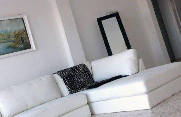 фото Nissi 49 Apartments 673801501