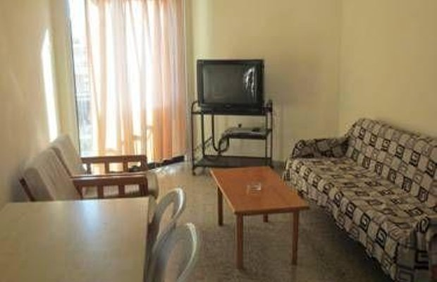 фото Traveller`s Hotel Apartments 673801507