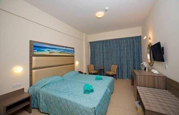 фото Tofinis Hotel 673801691