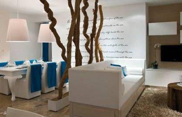 фото Louis Althea Kalamies Luxury Villas 673802108
