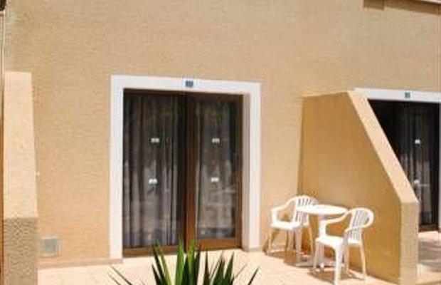 фото Narcissos Hotel Apartments 673802190