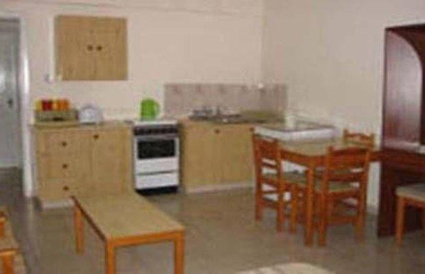 фото Maouris Hotel Apartments 673802493