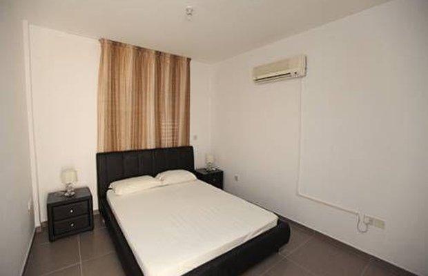 фото Ithaki Apartments 673802505