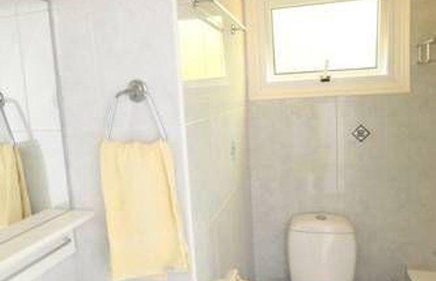 фото Ithaki Apartments 673802508