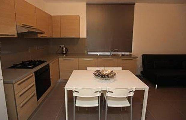 фото Ithaki Apartments 673802510