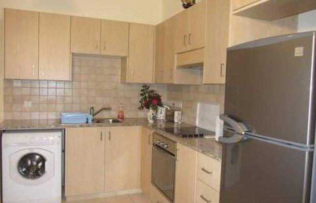фото Protaras Cyprus Beach Apartments 673802551