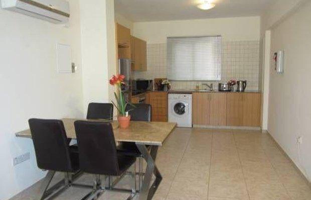 фото Protaras Cyprus Beach Apartments 673802562
