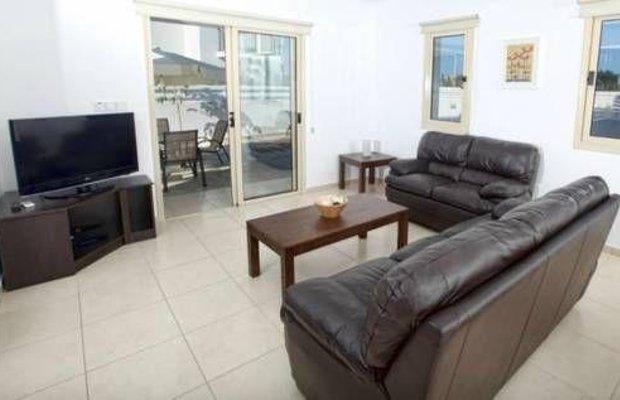 фото Palm Village Villas 673802639