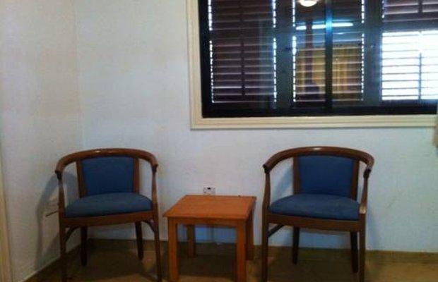 фото Profelia Village Apartment 673802757