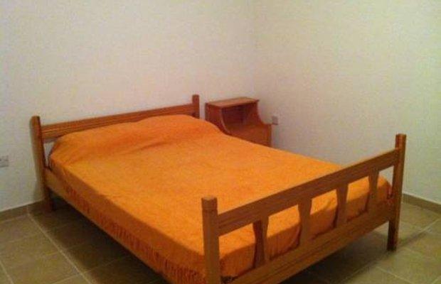 фото Profelia Village Apartment 673802759