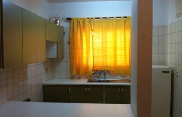 фото Profelia Village Apartment 673802761