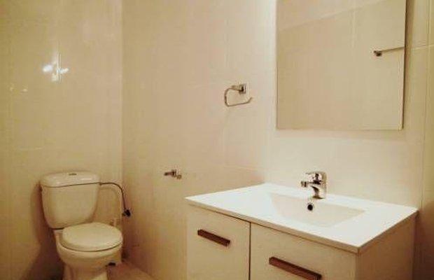 фото Aphentrika Apartments 673802931