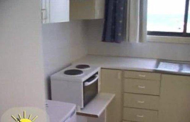 фото Mandali Hotel Apartments 673803013