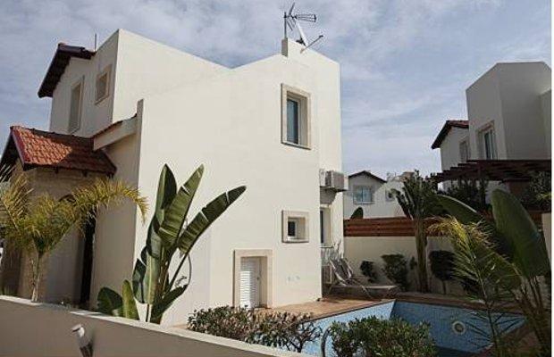 фото Katerina Heights Villas 673803016