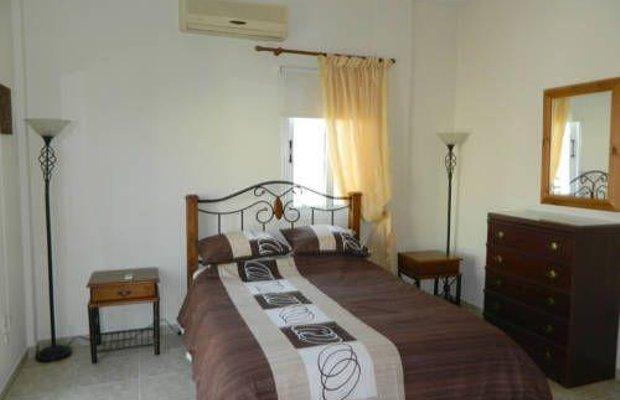 фото Villa Triada 673803151