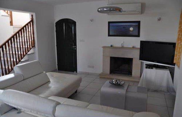 фото Poros 2 Villa 673803172