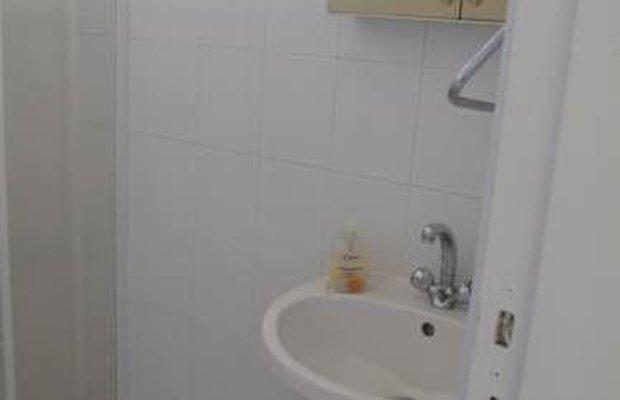 фото Sunny Holiday Apartments 673803201
