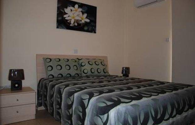 фото Mythical Sands Resort 673803259